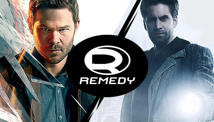 remedy entertainment p7