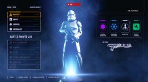 battlefront II microtransazioni