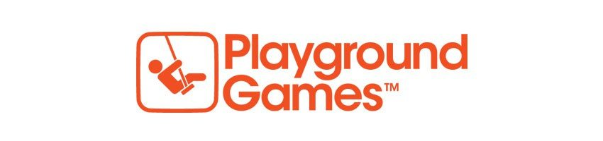 playground games action rpg
