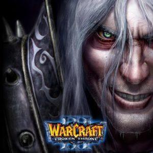 blizzard warcraft remaster