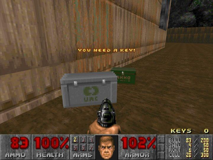 doom mod loot crate