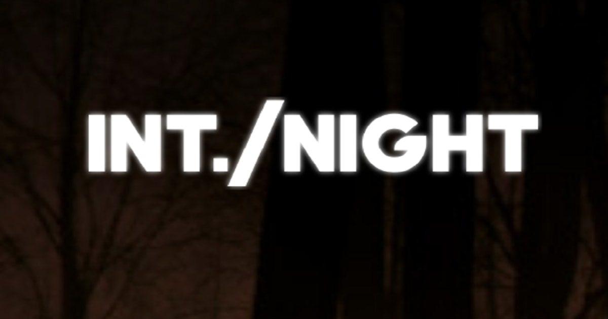 interior night sviluppatore