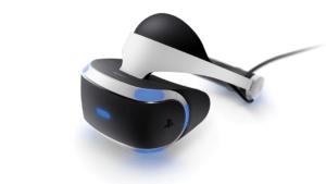 black friday realtà virtuale