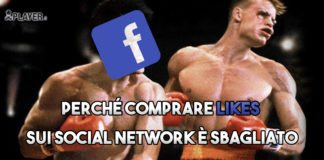 likes sui social network