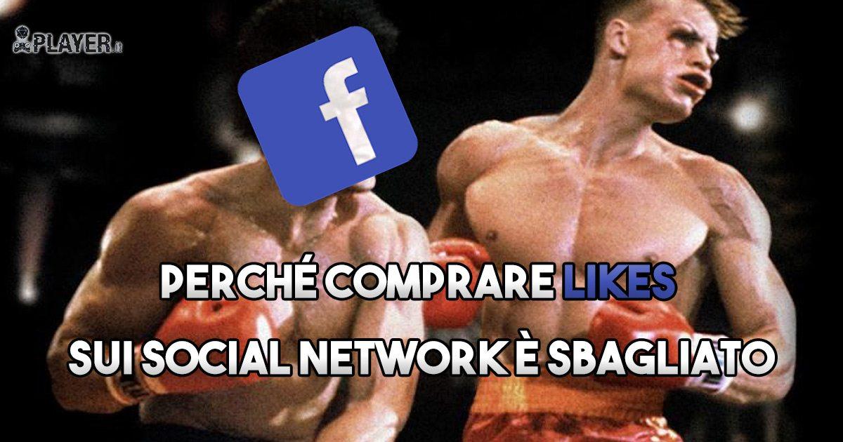 Facebook: addio alle storie che spariscono dopo 24H ecco perché