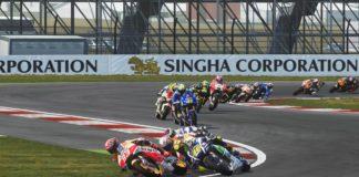 motogp esport vince l'italiano trastevere73