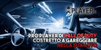 call of duty auto
