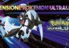 Recensione Pokemon UltraLuna