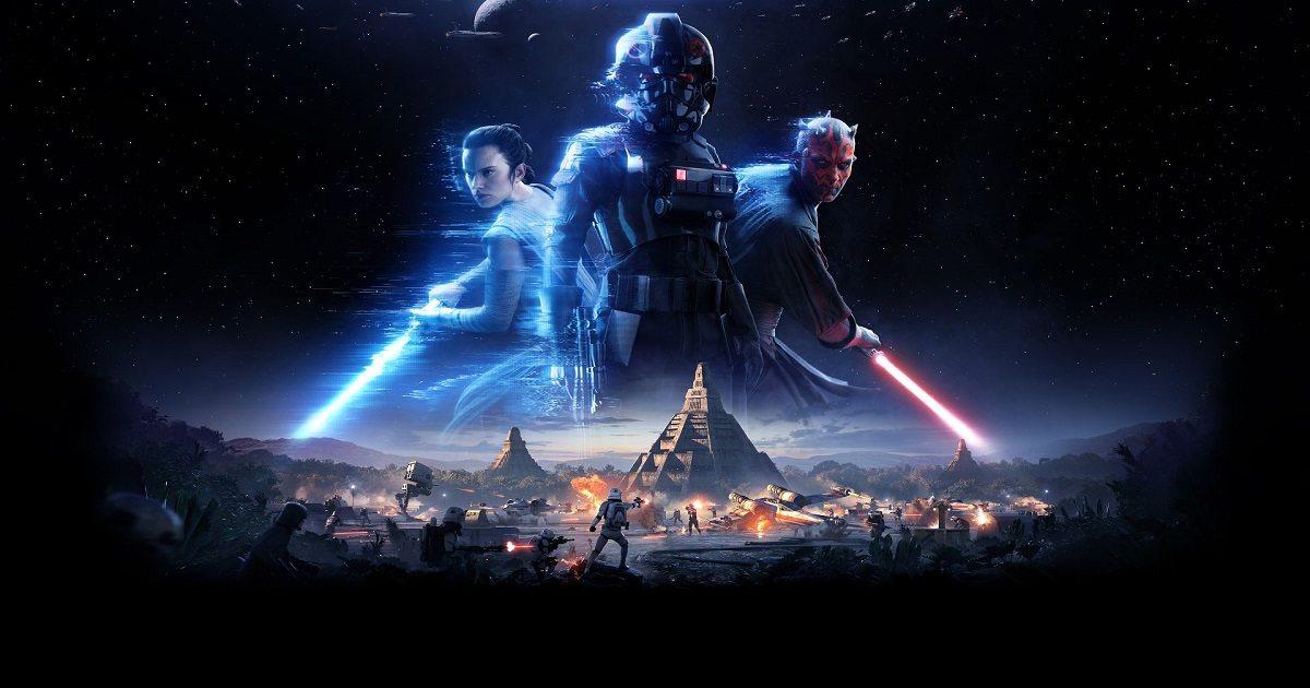 Star Wars Battlefront II e Overwatch sono sotto inchiesta in Belgio