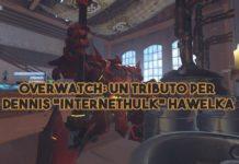tributo ow internethulk