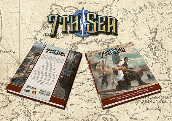 7th sea player guide pdf