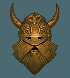 Warhammer nani