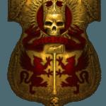 Warhammer Empire