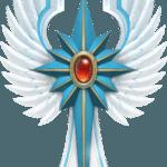 Warhammer elfi alti