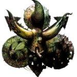 Warhammer Nurgle