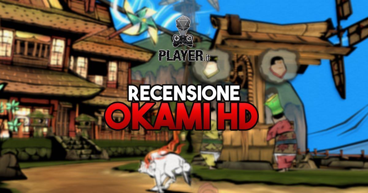 OKami-HD_Copertina_01