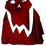 warhammer Orchi e Goblin