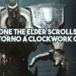 Recensione The Elder Scrolls Legends: Ritorno a Clockwork City