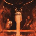 Warhammer Hashut