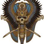 Warhammer Re dei Sepolcri