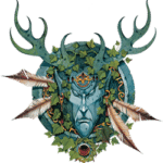 Warhammer elfi dei boschi