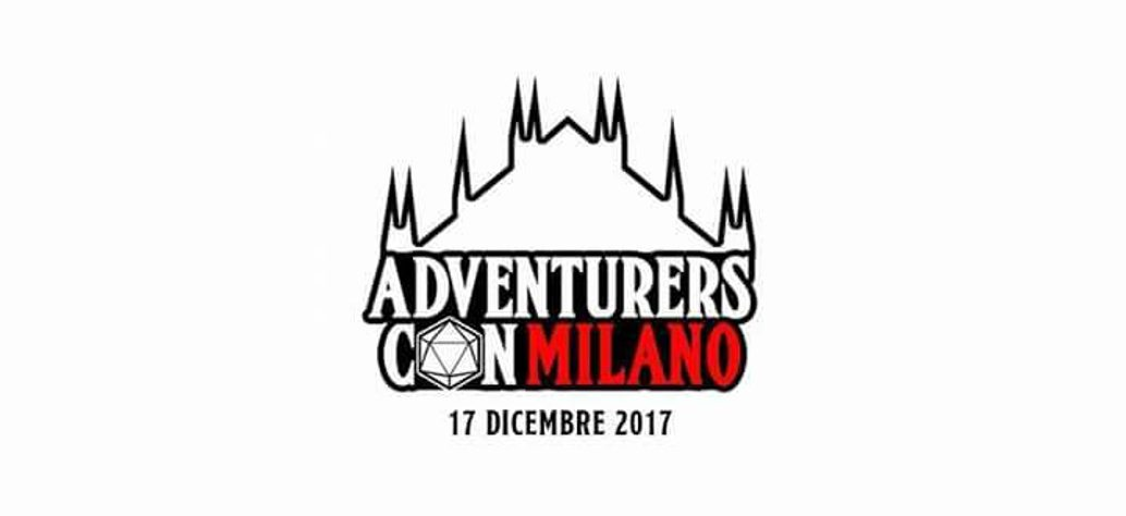 adventures con milano