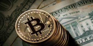 bitcoin giocatore coreano