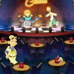 Leisure Suit Larry arriva su Steam