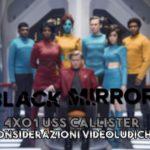 black mirror uss callister