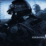 counter strike battle royale