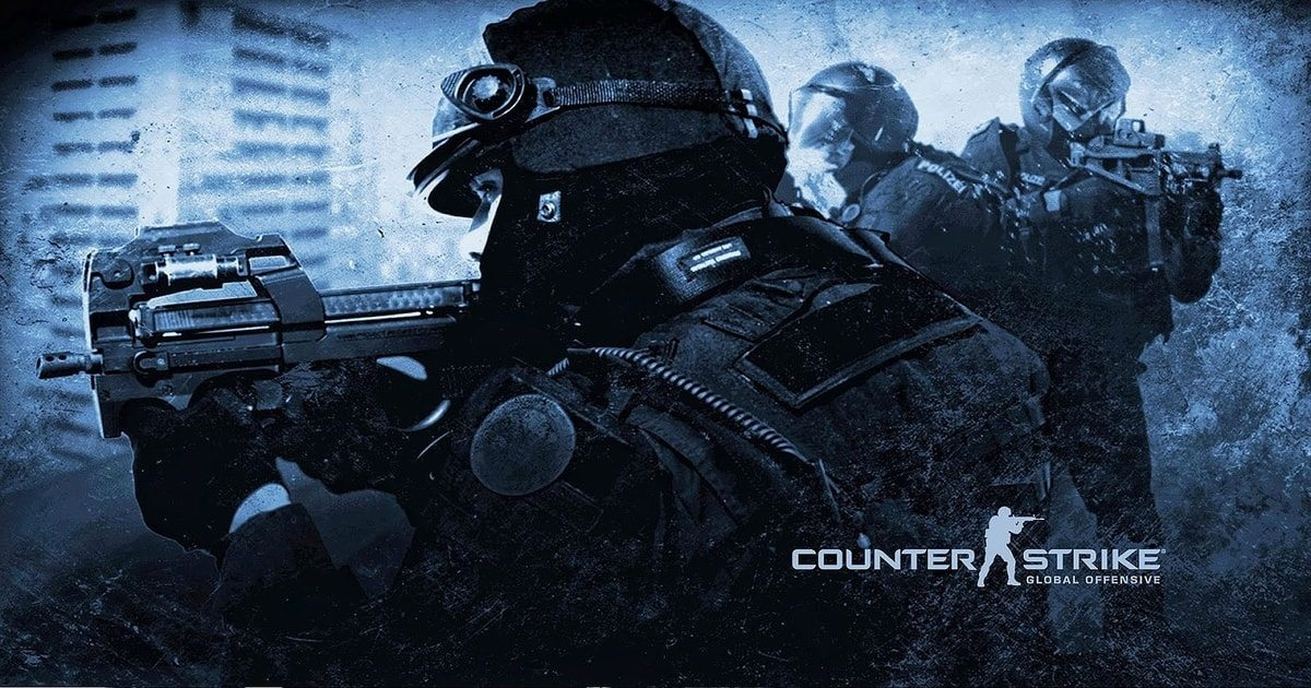 counter strike battle royale