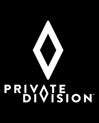 private division take two