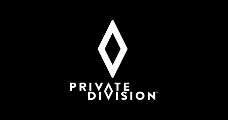 private division take two