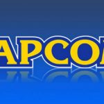 capcom switch