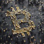steam rifiuta bitcoin