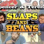 slaps and beans steam