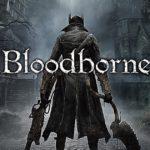 bloodborne datamining