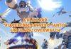 blizzard overwatch film