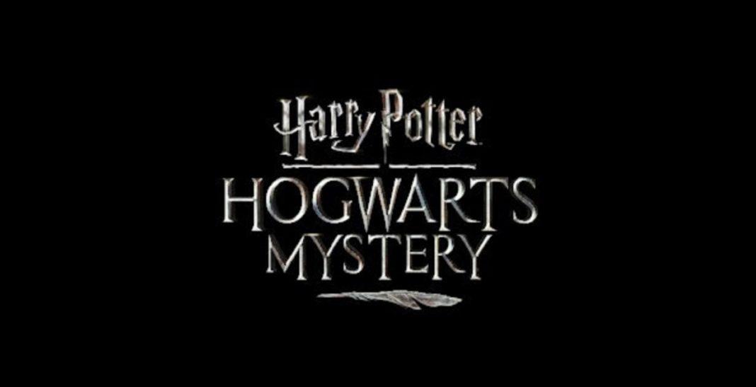 Jeu mobile : Harry Potter : Hogwarts Mystery !  Harry-potter-hogwarts-mystery-1068x547