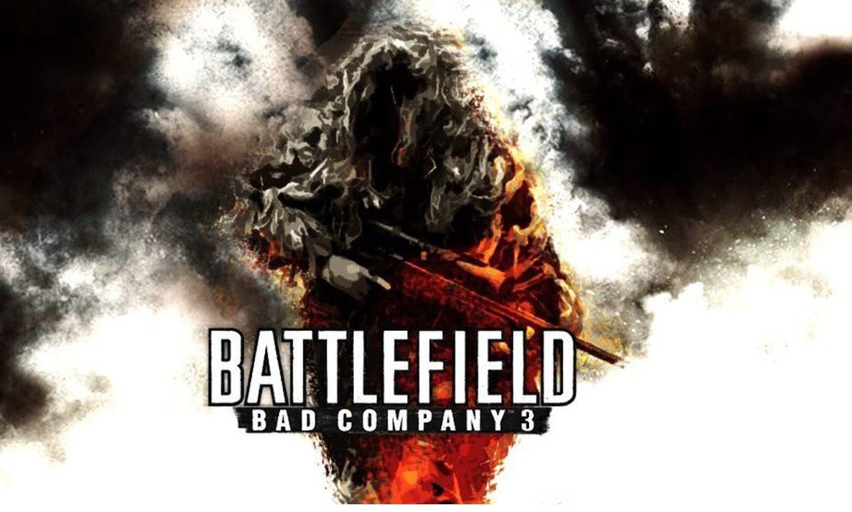 battlefield leak