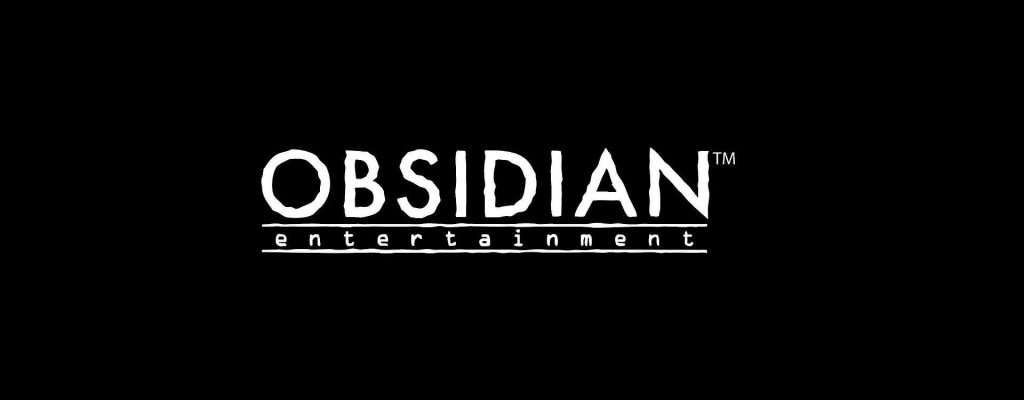 private division obsidian rpg