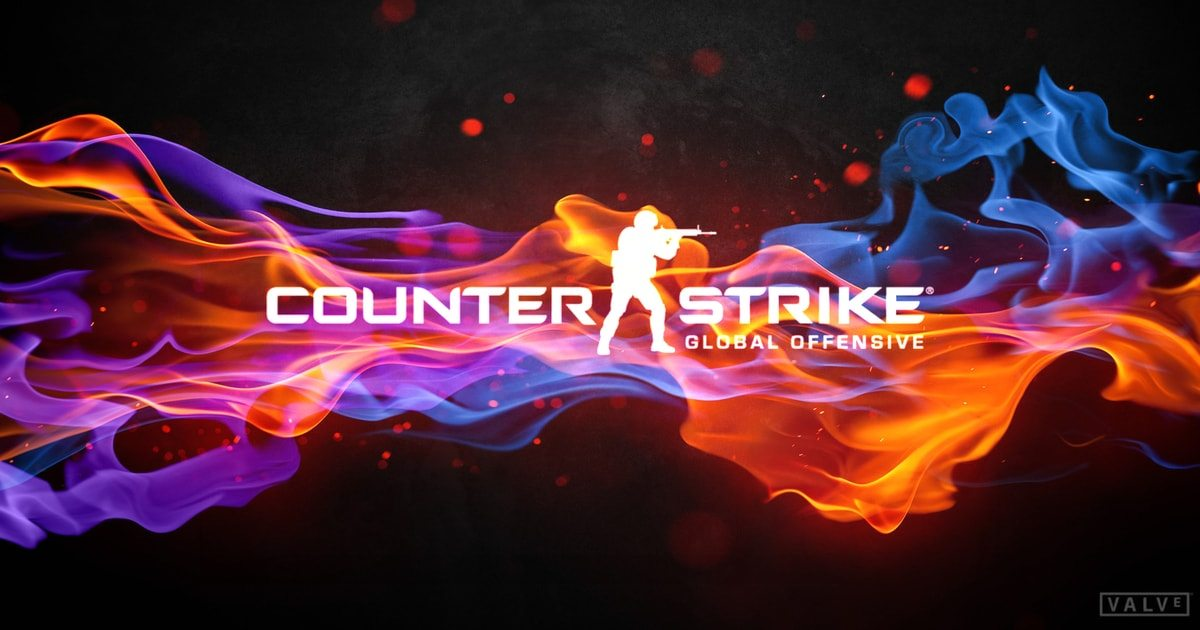 counter strike pubg