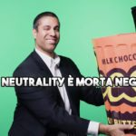net neutrality morta dead