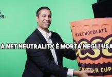 net neutrality morta dead