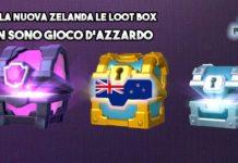 loot box nuova zelanda