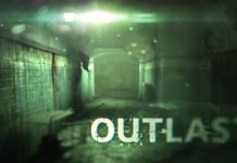 outlast switch