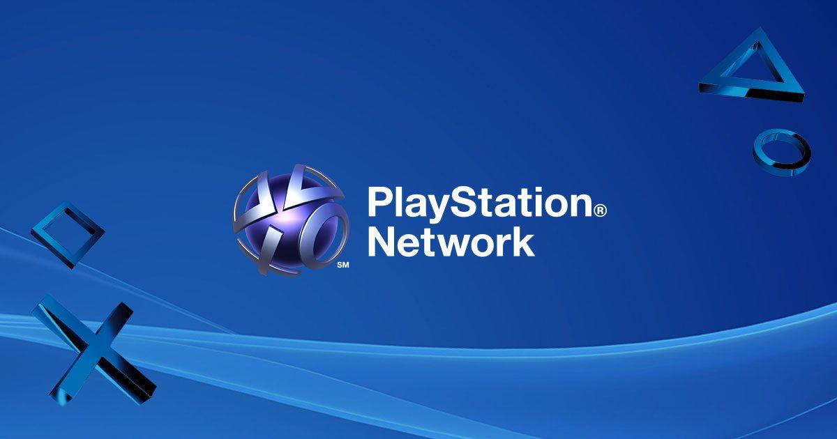 PSX 2017: sarà possibile cambiare username sul PlayStation Network