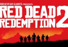 red dead redemption 2 data di uscita
