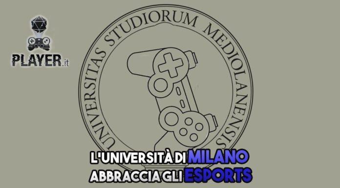 esports università milano