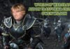 World of Warcraft: Addon trasforma critici in Owen Wilson